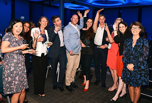Australian-Impact-Investment-Awards_winners_1