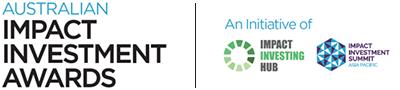 Impact Investment Awards_logo